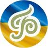 Барахолка UA   Доска объявлений   Украина