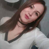 Анюта Лакуста