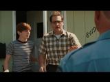 Серьёзный человек A Serious Man 2009. Режиссеры Джоэл Коэн, Итан Коэн.