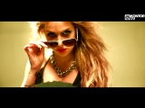 R.I.O. feat U-Jean - Sun Is Up (Official Video HD)