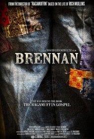 Бреннан / Brennan (2016)