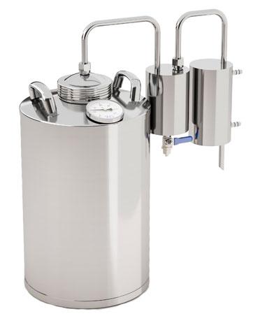 Купить самогонный аппарат финляндия купить в как открыть пивоварню домашнюю