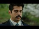 Сериал _ Королек - птичка певчая_ (2013)  Tum Hi Ho_ 13 серия .360.mp4