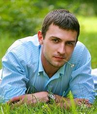 Станислав Будницкий