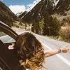 Честно о путешестиях — www.tripbest.ru
