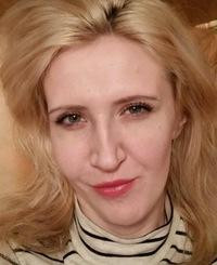 Светлана Майорова