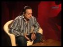 Ближе к телу Тантрический секс Мужской TV выпуск 89