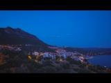 Turkey.Home - Turquoise Timelapse- A week in Turkey