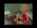 [VK] Girls' Generation 소녀시대_All Night_Music Video Teaser