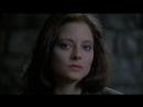 Молчание ягнят  The Silence of the Lambs (1991) [vk.combest_fresh_films]
