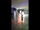 Свадьба от ведущей Галины