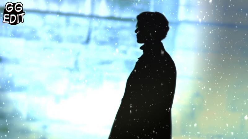 Брюс Уэйн / Bruce Wayne | Готэм / Gotham