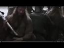 Викинги - Войны Света..mp4
