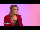 """Behind The Song׃ Kelly Clarkson - """"Piece by Piece"""""""