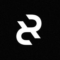 Логотип RROOM