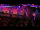 Alice Deejay - Better Off Alone (live @ Club Rotation) (1999)
