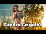 FemaleFitnessReset - Sandra Grajales Motivation