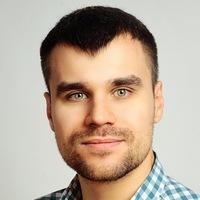 Антон Попович  [Батон]