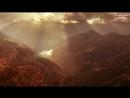 Daniel de Noil  Mike McSooner - Reflections (Original Mix) by Yeiskomp Records