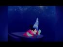 Киноконцерт Disney «Фантазия» впервые состоится в Москве 15 октября.
