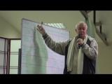Александр Хакимов - «Я и моя большая семья» 08.10.2013