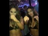 Кто смотрить прямой эфир UFC Fight Night: Belfort vs. Gastelum ?