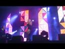 Виагра -Перемирие(Big love show)