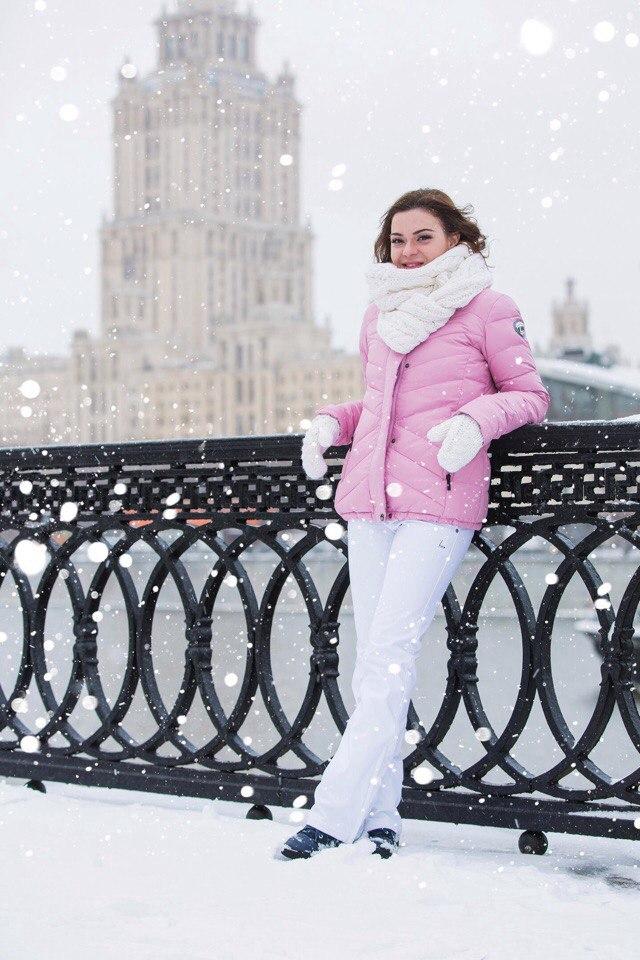 Аделина Сотникова - 2 - Страница 28 _K0eY6weafI