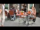 Die biologische Uhr subtitled _ Knallerfrauen mit Martina Hill UT