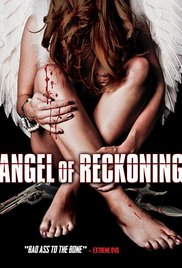 Ангел расплаты / Angel of Reckoning (2016)