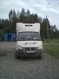 Евгений Денискин