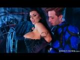 Romi Rain &amp Lucas Frost HD 1080, All Sex, Anal, Big Tits, Cosplay, Parody, Sci-Fi, Cum On Tits