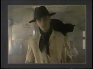 Группа Лесоповал (солист Сергей Коржуков) - Я куплю тебе дом (клип)