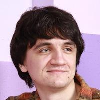 Алексей Сергиенко