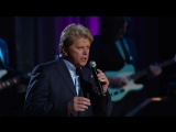 Peter Cetera - Medley Hard to say Im sorry &amp Youre The Inspiration &amp Glory of love