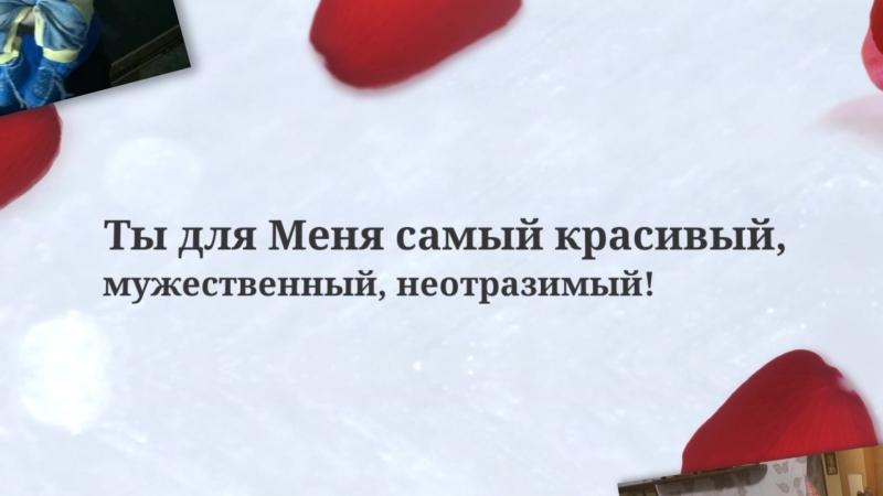 Любовь_Сутягина_1080p