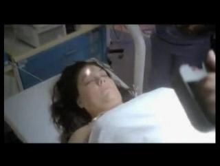 До смерти красива (сериал) - трейлер