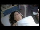 До смерти красива сериал трейлер