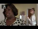 Инструкция по разводу для женщин 3 сезон 5 серия coldfilm