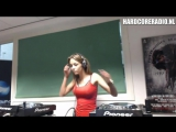 Estasia @ Live Hardcore Radio