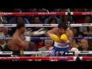 BOXING_ Manny Pacquiao VS. Shane Mosley (2011)