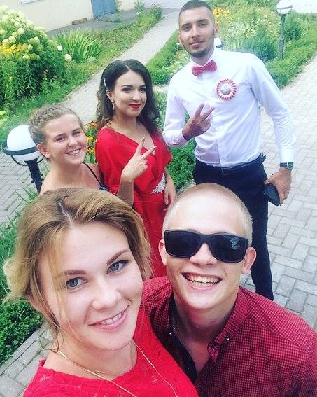 Евгений Омельченко | Москва