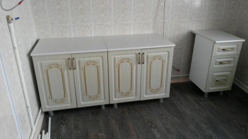 Кухня Прима люкс 2000 БТС catalog furniture kukhni komplekty kukhnya prima lyuks 2000