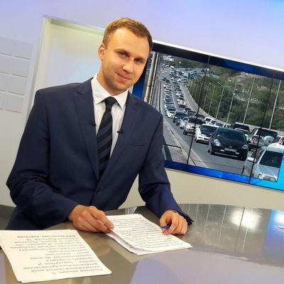 Сергей Станчик
