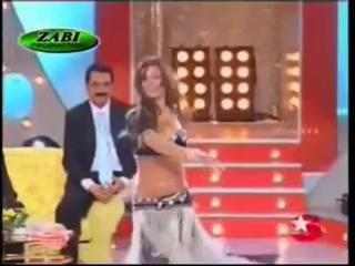 Arabic Super hits Belly Dance (رقص شرقي عربي) Красивый танец Hindi song