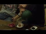 Когда закончился чай (MDK Gardaban)(Azeri prikol 2016)