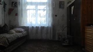 русское откровенное домашнее зрелое анальное порно
