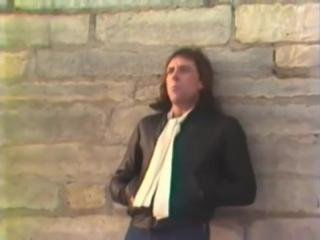 Gunnar graps - kaob kõik [official music video]