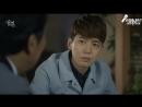 SEOUL BAY Влюбиться в Сун Чжон Fall in Love with Soon Jung 14 серия озвучка