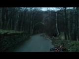 Охота на мамонта(Интерпритация)